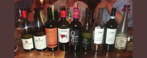 Учимся понимать вино. Часть 1 - Цвет и Аромат