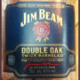 Отзыв о виски Jim Beam Double Oak twice barreled 0,7 л