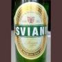 Отзыв о пиве Sviani premium beer