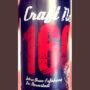 Отзыв о пиве Braustubl Craft N 166 IPA