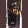 Отзыв о вине Robinson & Sinclair COLT Cavalli Wine Farm 2015