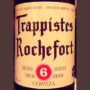 Отзыв о пиве Trappistes Rochefort 6