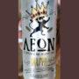 Отзыв о пиве Leon Premium lager beer