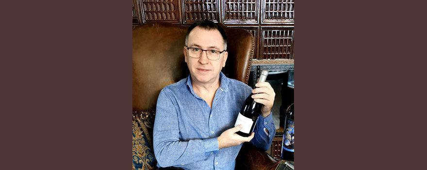 Отличные вина с ценой от 700 до 1500 рублей