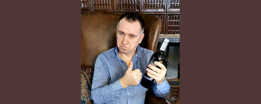 Великолепные вина от 1500 до 3000 рублей