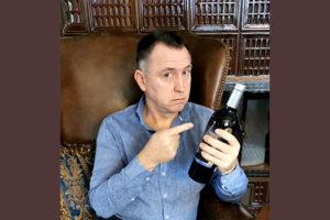 Добротные вина с ценой до 600 рублей