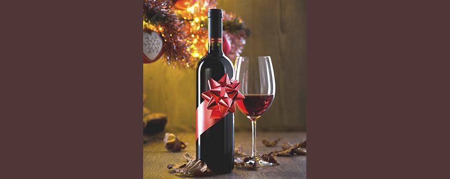 Международные Дни Вина и Винограда