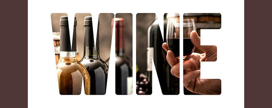 Где найти рейтинг вина и отзывы по винам