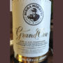 Отзыв о пиве Birra Moretti Grand Cru selezione riserva beer Светлое пиво отзыв