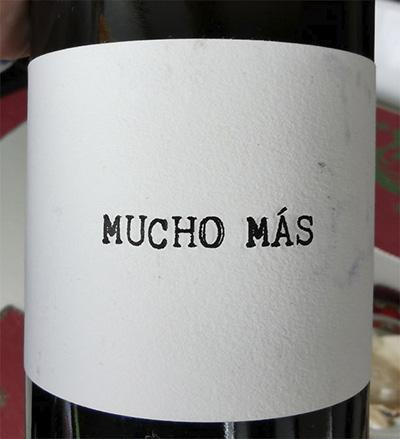 Felix Solis Mucho Mas 2019 Красное вино отзыв