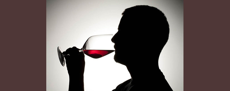 Учимся понимать вино