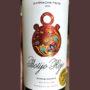 Botijo Rojo Garnache Tinta Single Estate 2016 Красное вино отзыв