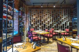 88 винных баров Москвы