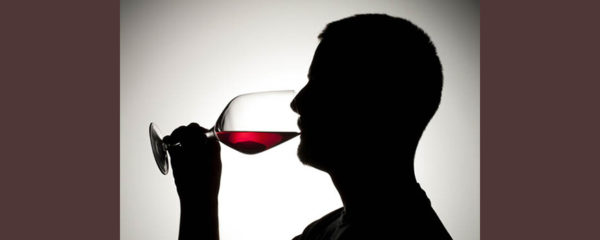 Потребление алкоголя в России за последние 10 лет упало в 2 раза
