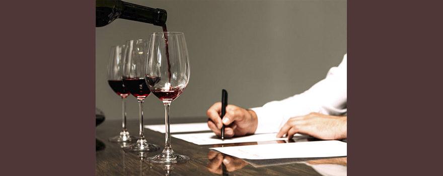 Удачные года для вин