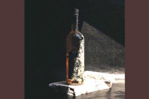 Грязное вино из Германии