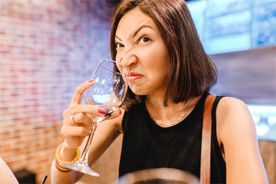 Шардоне просто обожает бочку, вытягивая из нее в свою вкусо-ароматику